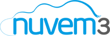 Aplicativo de condomínios | Nuvem3 | Criação de sites, aplicativos, lojas virtuais e sistemas