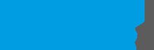Nuvem3 | Criação de sites, aplicativos, lojas virtuais e sistemas